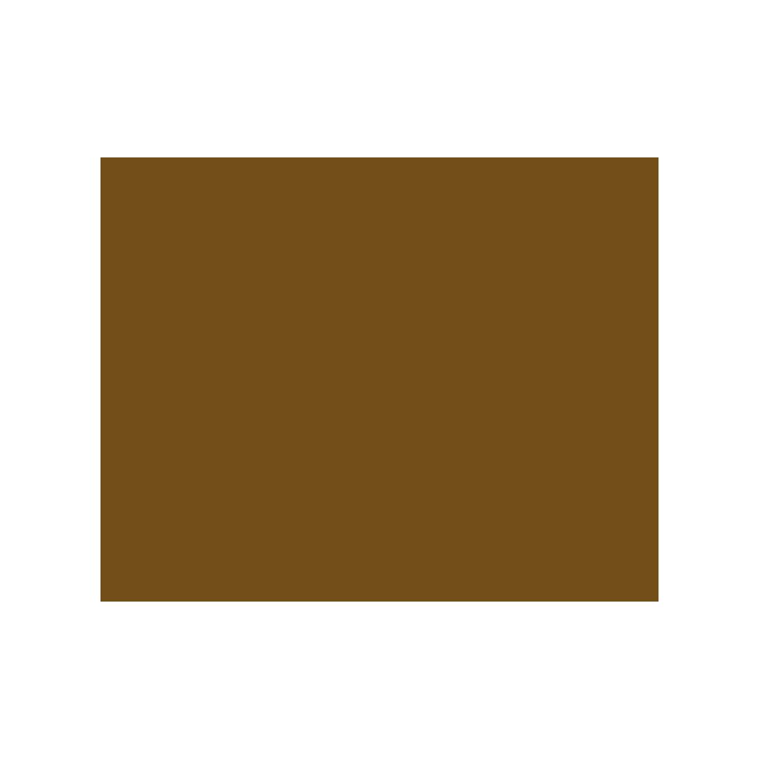 bdsapteltd_clients_logo_brown_bebarewaxing.png