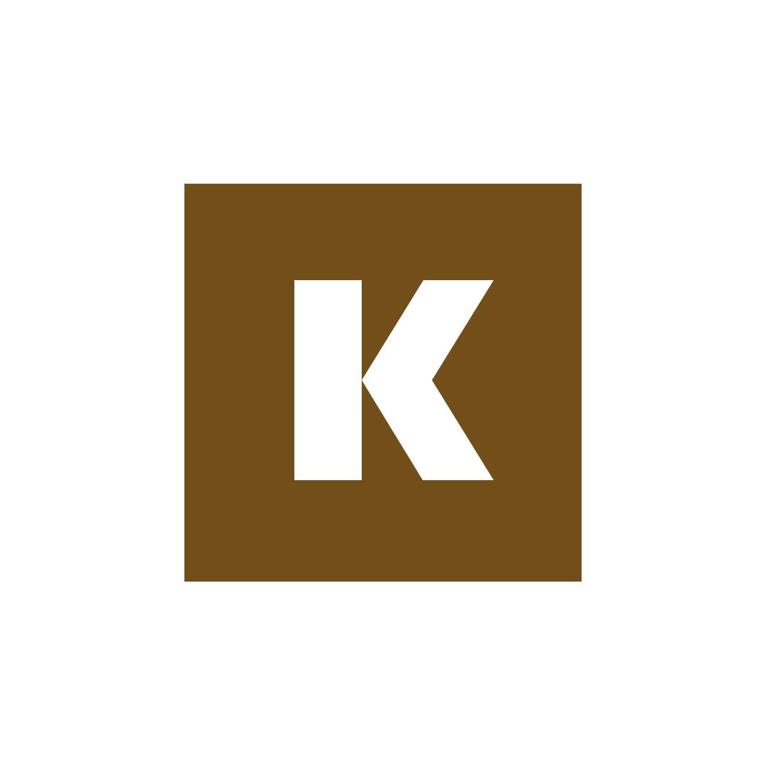 bdsapteltd_clients_logo_brown_kreate.png