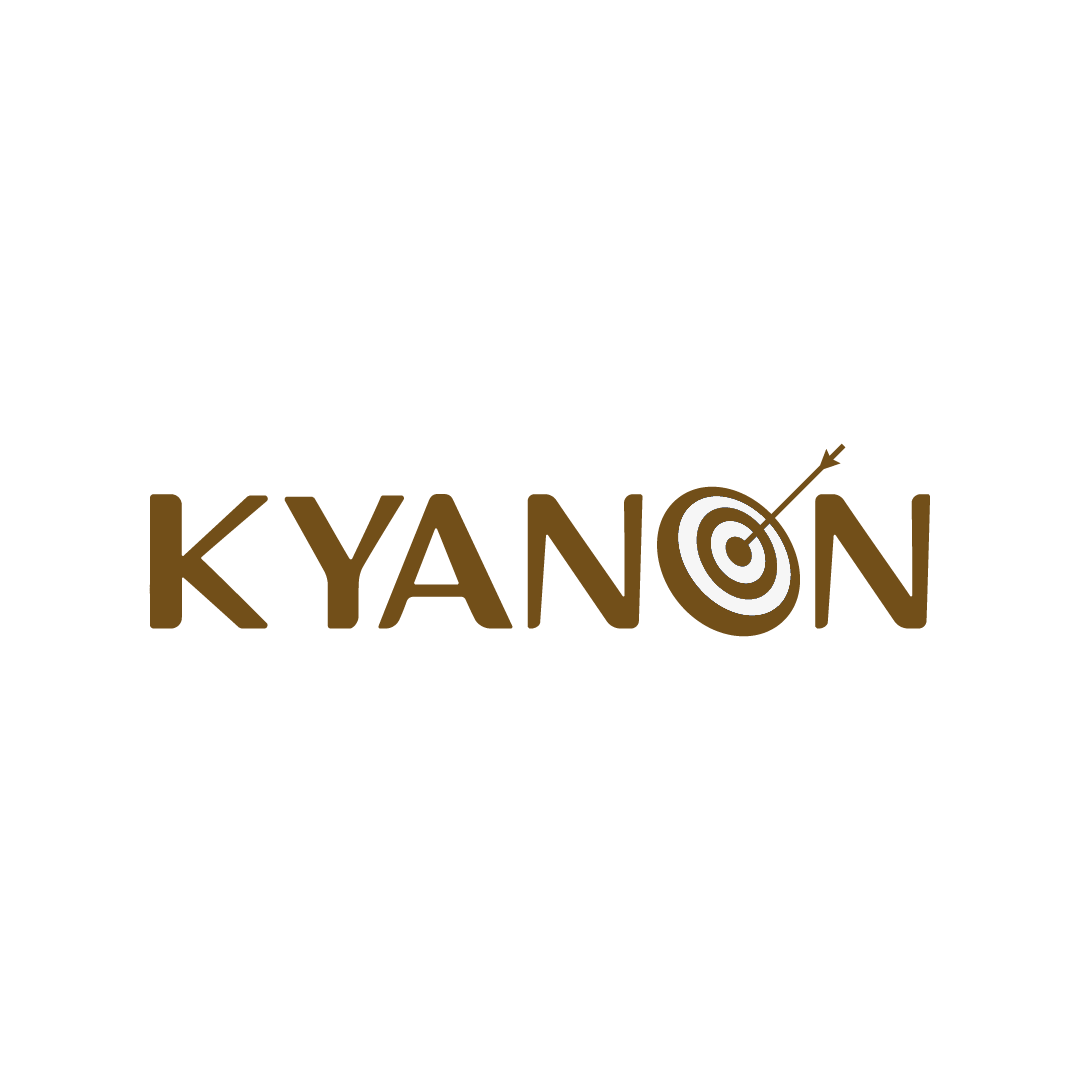 bdsapteltd_clients_logo_brown_kyanon.png