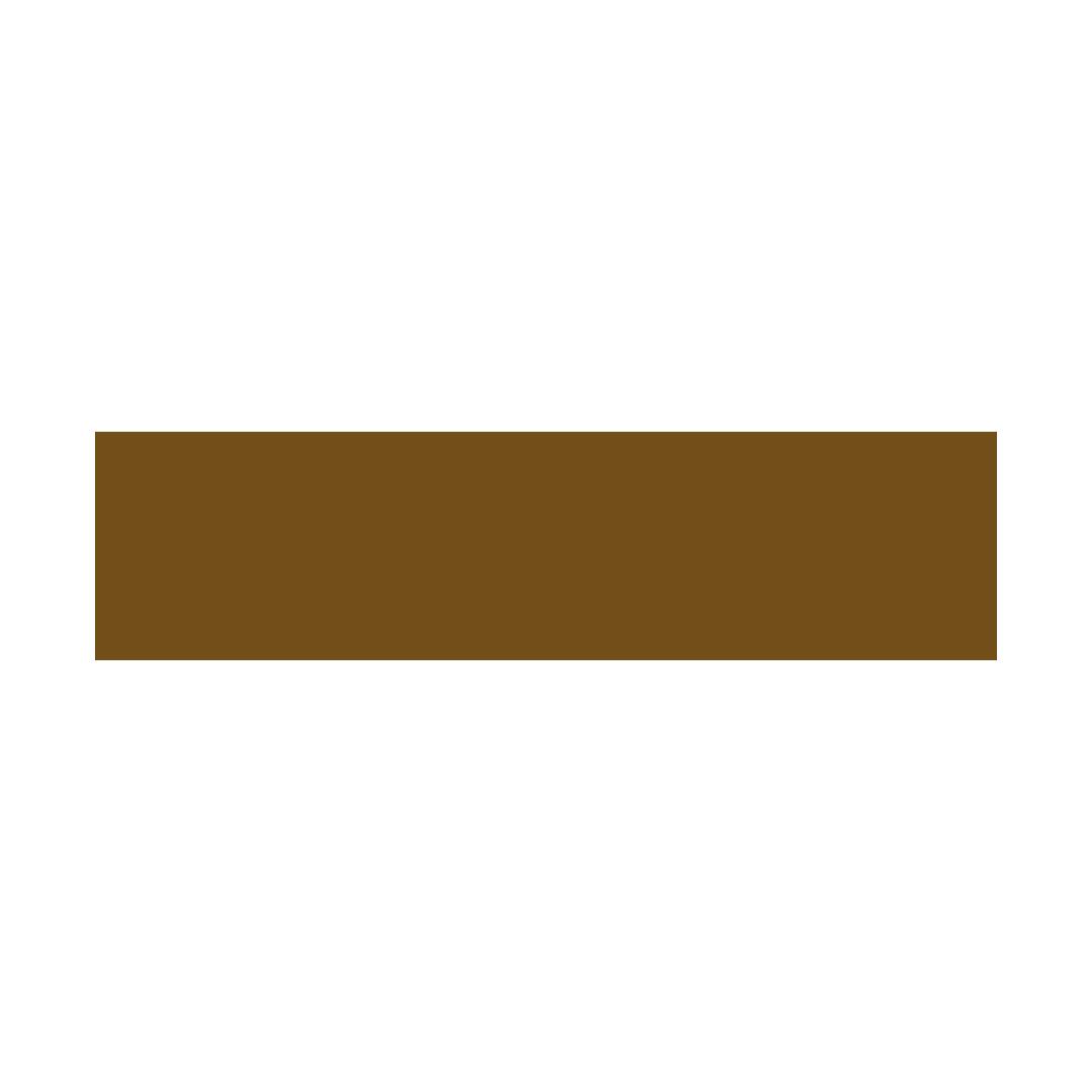 bdsapteltd_clients_logo_brown_wallhub.png