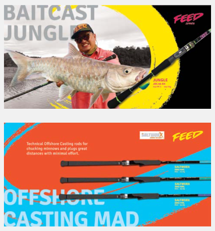 bdsapteltd_projects_feedlures_branding-a.png