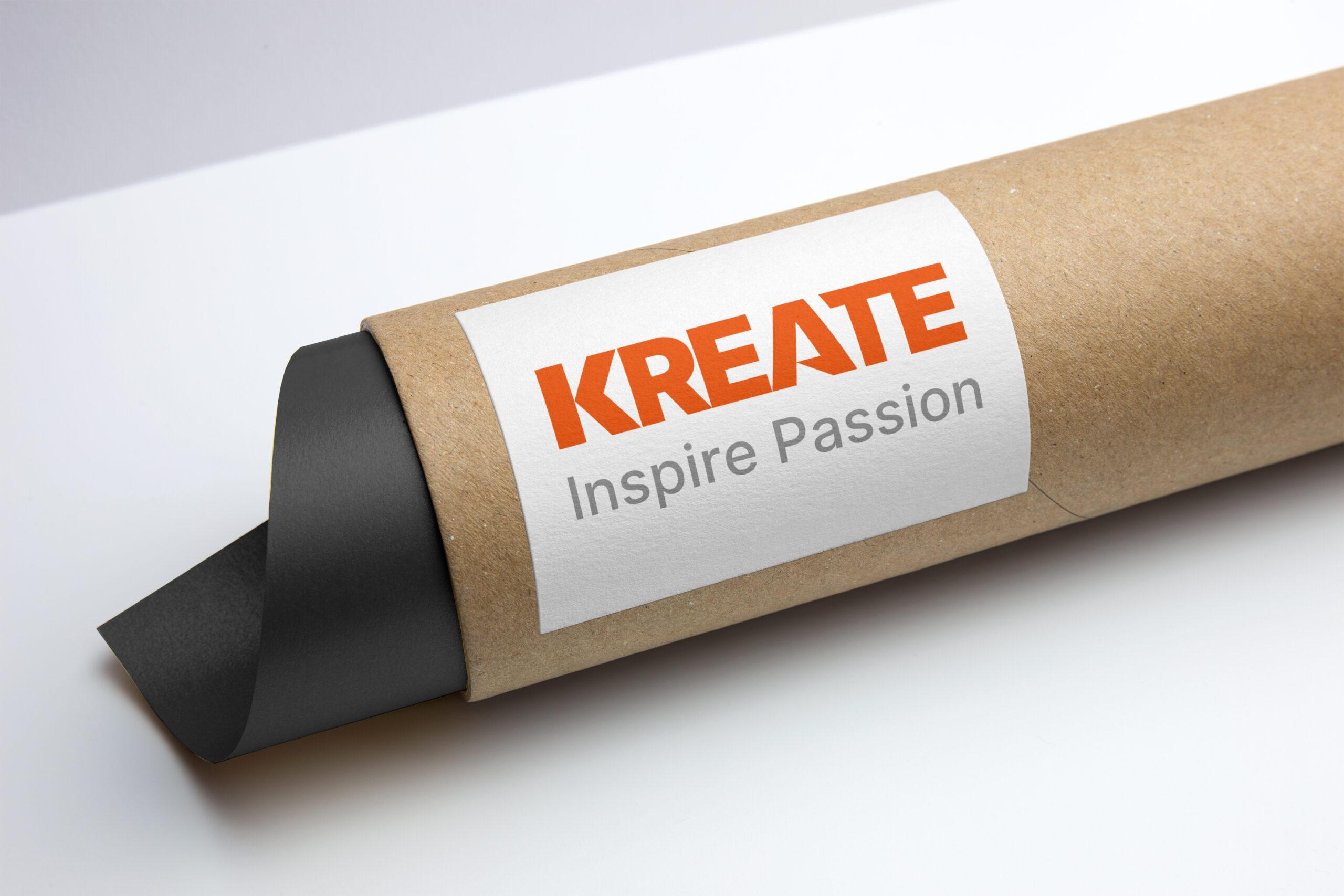 bdsapteltd_projects_kreate_banner-scaled.jpg