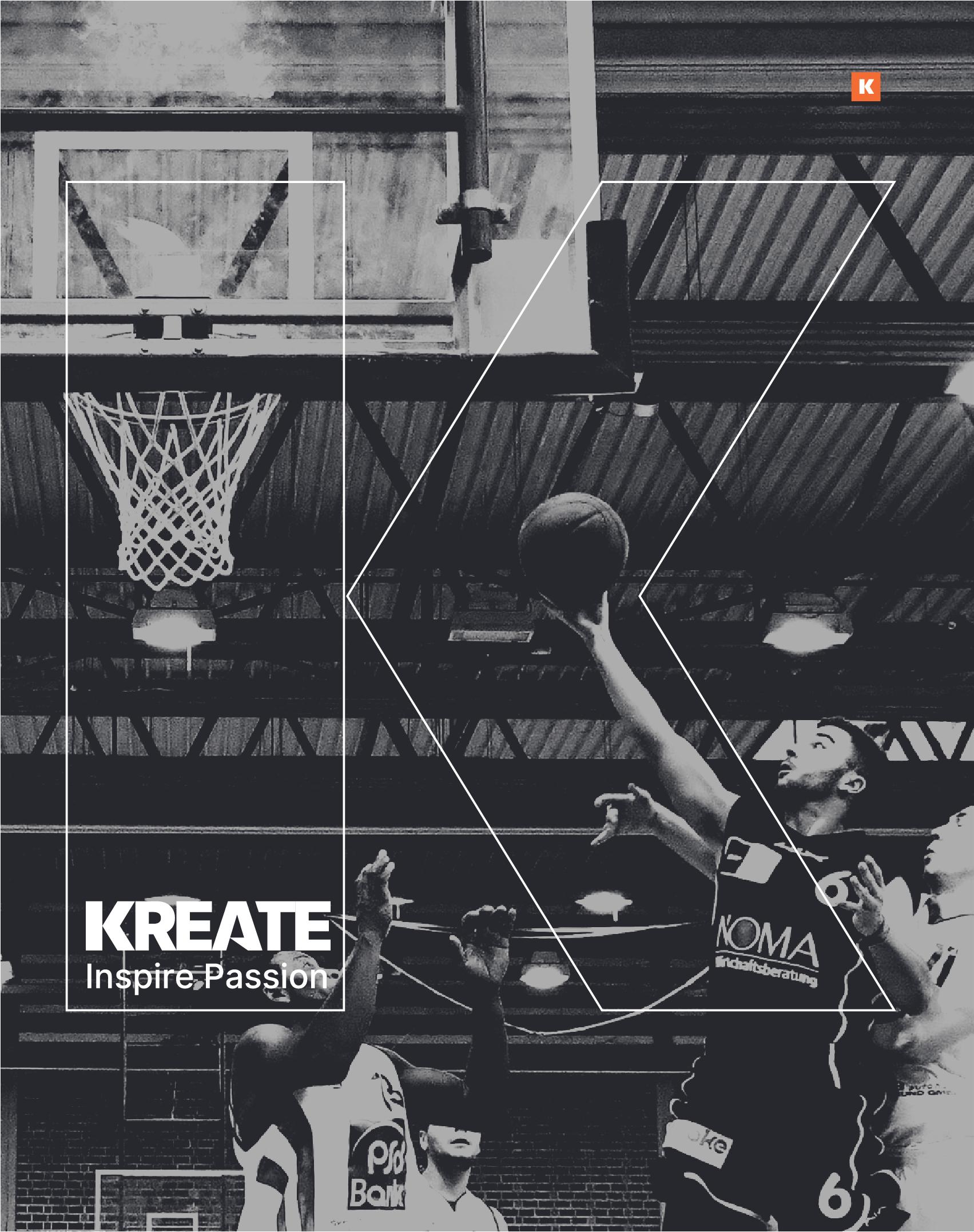 bdsapteltd_projects_kreate_branding-b.png