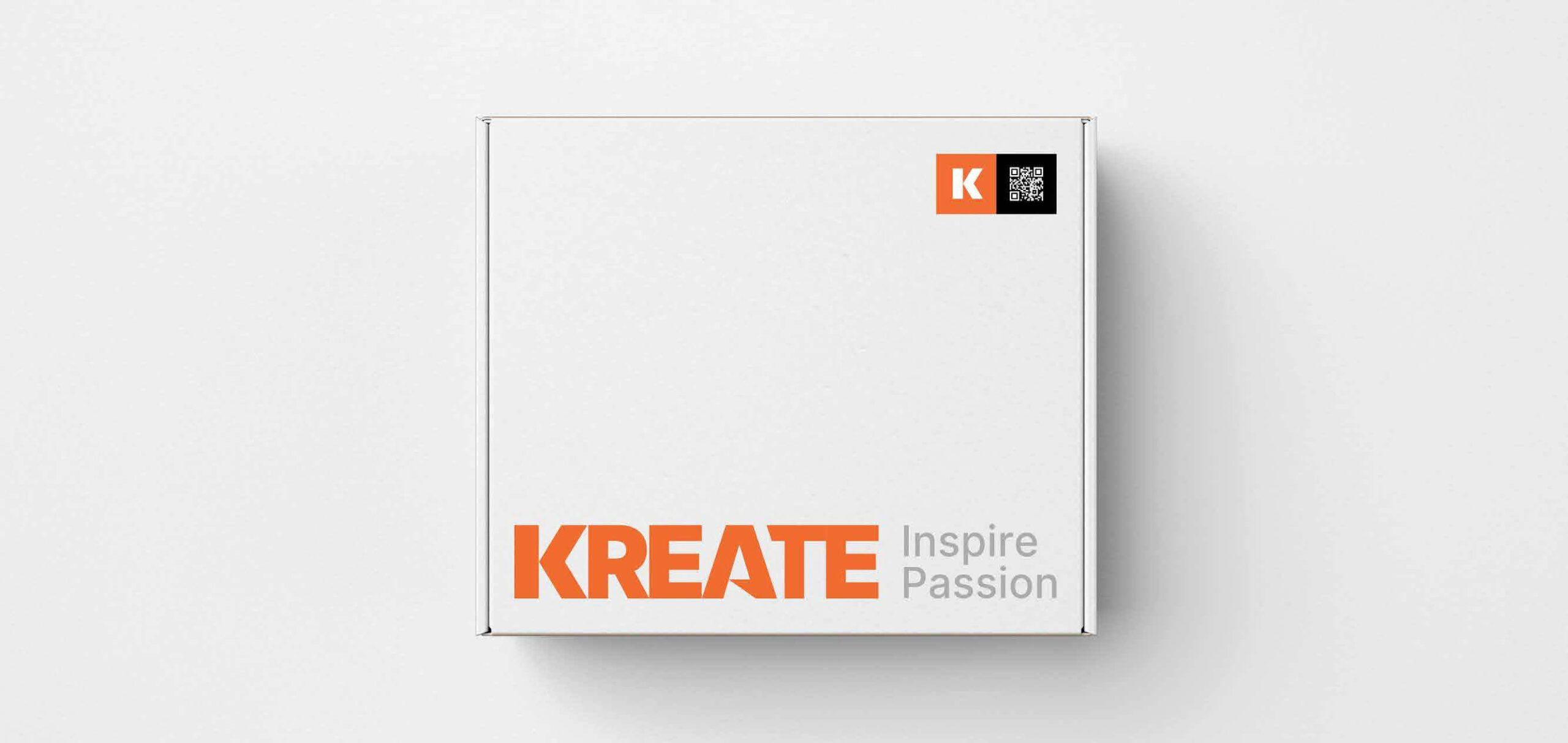 bdsapteltd_projects_kreate_branding-e-scaled.jpg