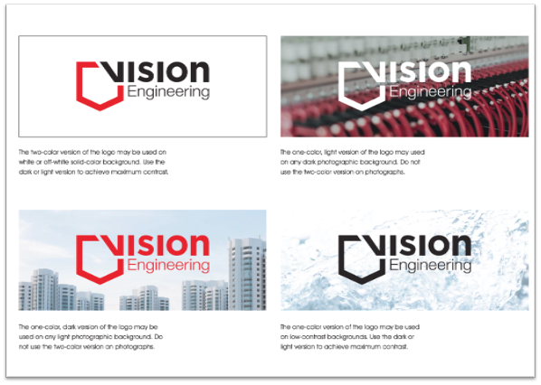 bdsapteltd_projects_visionengineering_branding-a.png