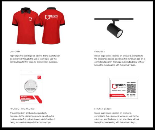 bdsapteltd_projects_visionengineering_branding-c.png